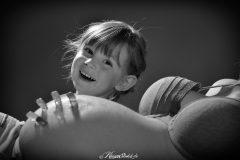 Babybauch-Fotograf-I-Schweinfurt-I-Wurzburg-I-Werneck-006