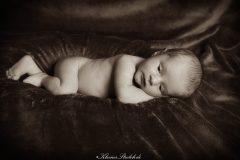 Baby-Fotograf-I-Schweinfurt-I-Wurzburg-I-Werneck-006