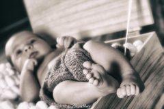 Baby-Fotograf-I-Schweinfurt-I-Wurzburg-I-Werneck-007