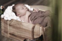 Baby-Fotograf-I-Schweinfurt-I-Wurzburg-I-Werneck-008