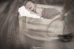 Baby-Fotograf-I-Schweinfurt-I-Wurzburg-I-Werneck-010