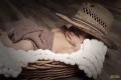 Baby-Fotograf-I-Schweinfurt-I-Wurzburg-I-Werneck-014