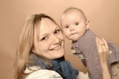 Baby-Fotograf-I-Schweinfurt-I-Wurzburg-I-Werneck-019