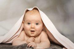Baby-Fotograf-I-Schweinfurt-I-Wurzburg-I-Werneck-025