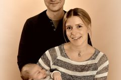 Familien-Fotograf-I-Schweinfurt-I-Wurzburg-I-Werneck-001