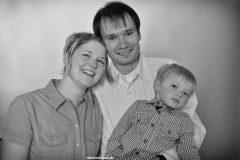 Familien-Fotograf-I-Schweinfurt-I-Wurzburg-I-Werneck-002