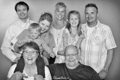 Familien-Fotograf-I-Schweinfurt-I-Wurzburg-I-Werneck-003