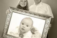 Familien-Fotograf-I-Schweinfurt-I-Wurzburg-I-Werneck-004