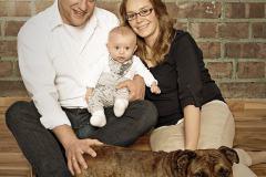 Familien-Fotograf-I-Schweinfurt-I-Wurzburg-I-Werneck-010