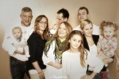 Familien-Fotograf-I-Schweinfurt-I-Wurzburg-I-Werneck-011