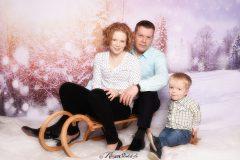 Familien-Fotograf-I-Schweinfurt-I-Wurzburg-I-Werneck-012