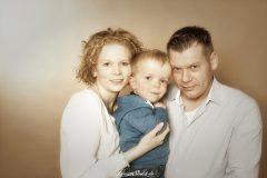 Familien-Fotograf-I-Schweinfurt-I-Wurzburg-I-Werneck-014
