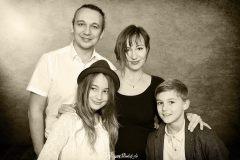 Familien-Fotograf-I-Schweinfurt-I-Wurzburg-I-Werneck-015