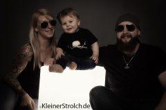 Familien-Fotograf-I-Schweinfurt-I-Wurzburg-I-Werneck-016