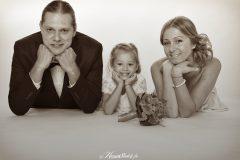 Familien-Fotograf-I-Schweinfurt-I-Wurzburg-I-Werneck-017
