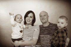 Familien-Fotograf-I-Schweinfurt-I-Wurzburg-I-Werneck-020