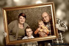 Familien-Fotograf-I-Schweinfurt-I-Wurzburg-I-Werneck-021