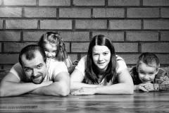 Familien-Fotograf-I-Schweinfurt-I-Wurzburg-I-Werneck-024