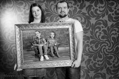 Familien-Fotograf-I-Schweinfurt-I-Wurzburg-I-Werneck-025
