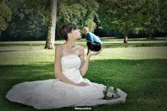 Hochzeit-Fotograf-I-Schweinfurt-I-Wurzburg-I-Werneck-203