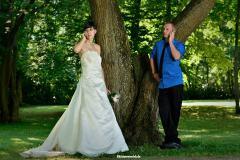Hochzeit-Fotograf-I-Schweinfurt-I-Wurzburg-I-Werneck-205