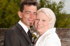 Hochzeit-Fotograf-I-Schweinfurt-I-Wurzburg-I-Werneck-209