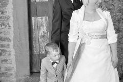 Hochzeit-Fotograf-I-Schweinfurt-I-Wurzburg-I-Werneck-213