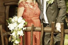 Hochzeit-Fotograf-I-Schweinfurt-I-Wurzburg-I-Werneck-217