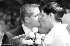 Hochzeit-Fotograf-I-Schweinfurt-I-Wurzburg-I-Werneck-218