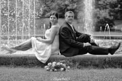 Hochzeit-Fotograf-I-Schweinfurt-I-Wurzburg-I-Werneck-220