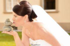 Hochzeit-Fotograf-I-Schweinfurt-I-Wurzburg-I-Werneck-224