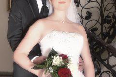 Hochzeit-Fotograf-I-Schweinfurt-I-Wurzburg-I-Werneck-225