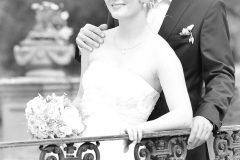 Hochzeit-Fotograf-I-Schweinfurt-I-Wurzburg-I-Werneck-228