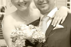 Hochzeit-Fotograf-I-Schweinfurt-I-Wurzburg-I-Werneck-230