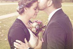 Hochzeit-Fotograf-I-Schweinfurt-I-Wurzburg-I-Werneck-233