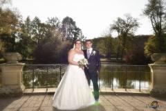 Hochzeit-Fotograf-I-Schweinfurt-I-Wurzburg-I-Werneck-238