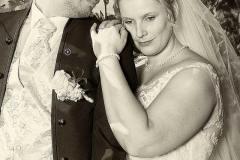 Hochzeit-Fotograf-I-Schweinfurt-I-Wurzburg-I-Werneck-240