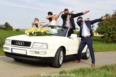 Hochzeit-Fotograf-I-Schweinfurt-I-Wurzburg-I-Werneck-241