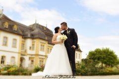 Hochzeit-Fotograf-I-Schweinfurt-I-Wurzburg-I-Werneck-243