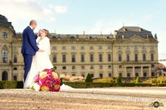 Hochzeit-Fotograf-I-Schweinfurt-I-Wurzburg-I-Werneck-245