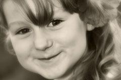 Kinder-Fotograf-I-Schweinfurt-I-Wurzburg-I-Werneck-010