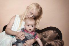 Kinder-Fotograf-I-Schweinfurt-I-Wurzburg-I-Werneck-013