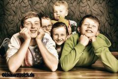 Kinder-Fotograf-I-Schweinfurt-I-Wurzburg-I-Werneck-019
