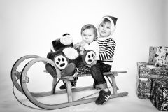 Kinder-Fotograf-I-Schweinfurt-I-Wurzburg-I-Werneck-020