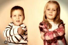 Kinder-Fotograf-I-Schweinfurt-I-Wurzburg-I-Werneck-024