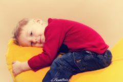 Kinder-Fotograf-I-Schweinfurt-I-Wurzburg-I-Werneck-025