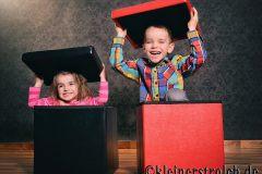 Kinder-Fotograf-I-Schweinfurt-I-Wurzburg-I-Werneck-028