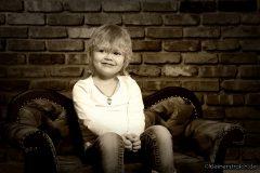 Kinder-Fotograf-I-Schweinfurt-I-Wurzburg-I-Werneck-029