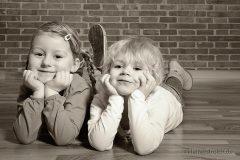 Kinder-Fotograf-I-Schweinfurt-I-Wurzburg-I-Werneck-030