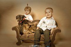 Kinder-Fotografie-I-Schweinfurt-I-Wurzburg-I-Werneck-001